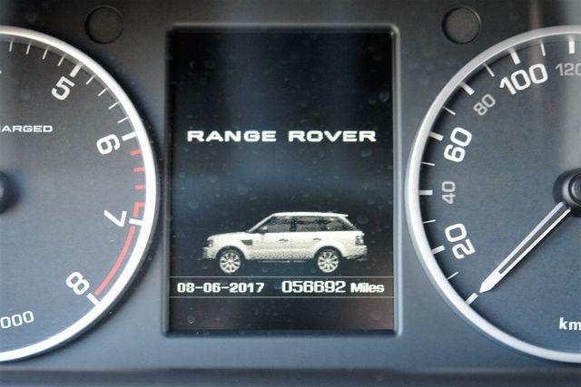 2012 Land Rover Range Rover Sport Autobiography Phoenix, AZ 26
