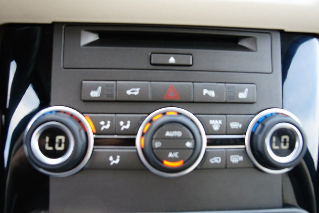 2012 Land Rover Range Rover Sport Autobiography Phoenix, AZ 27