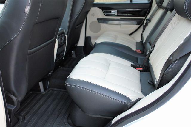 2012 Land Rover Range Rover Sport Autobiography Phoenix, AZ 29
