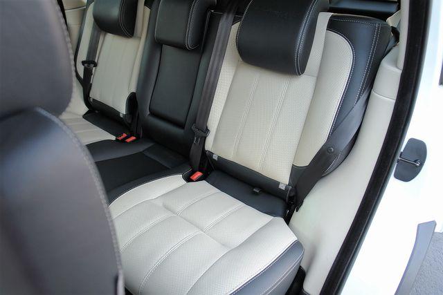 2012 Land Rover Range Rover Sport Autobiography Phoenix, AZ 30