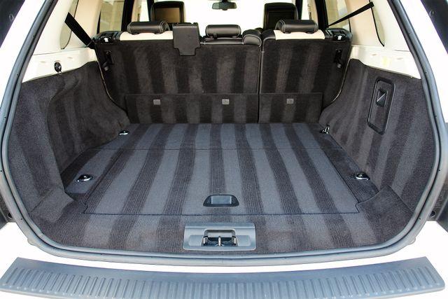 2012 Land Rover Range Rover Sport Autobiography Phoenix, AZ 31