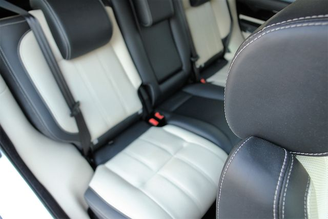 2012 Land Rover Range Rover Sport Autobiography Phoenix, AZ 34