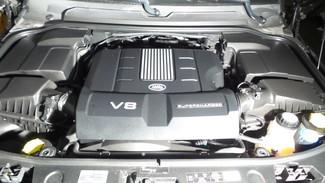 2012 Land Rover Range Rover Sport Autobiography Virginia Beach, Virginia 10