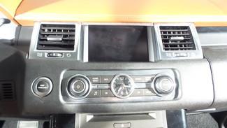 2012 Land Rover Range Rover Sport Autobiography Virginia Beach, Virginia 19