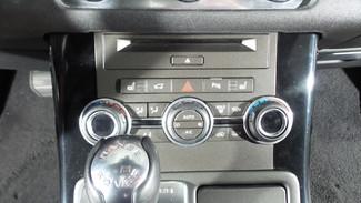 2012 Land Rover Range Rover Sport Autobiography Virginia Beach, Virginia 20