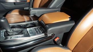 2012 Land Rover Range Rover Sport Autobiography Virginia Beach, Virginia 23