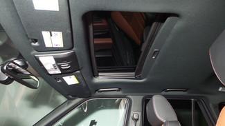 2012 Land Rover Range Rover Sport Autobiography Virginia Beach, Virginia 25