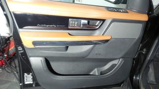 2012 Land Rover Range Rover Sport Autobiography Virginia Beach, Virginia 11