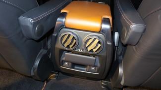 2012 Land Rover Range Rover Sport Autobiography Virginia Beach, Virginia 30