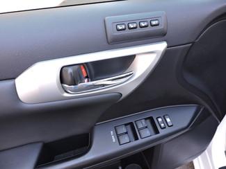 2012 Lexus CT 200h Hybrid. Premium. Loaded! Bend, Oregon 12