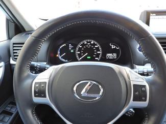 2012 Lexus CT 200h Hybrid. Premium. Loaded! Bend, Oregon 13