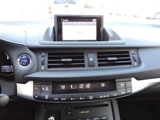 2012 Lexus CT 200h Hybrid. Premium. Loaded! Bend, Oregon 14