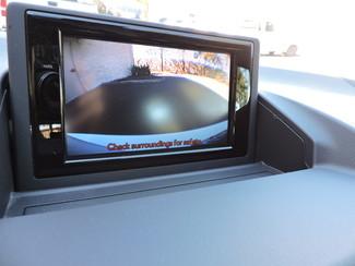 2012 Lexus CT 200h Hybrid. Premium. Loaded! Bend, Oregon 15