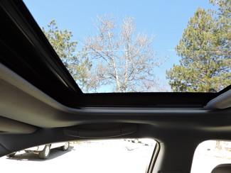 2012 Lexus CT 200h Hybrid. Premium. Loaded! Bend, Oregon 18