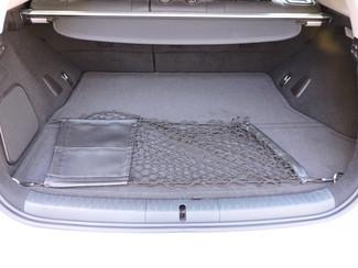 2012 Lexus CT 200h Hybrid. Premium. Loaded! Bend, Oregon 23