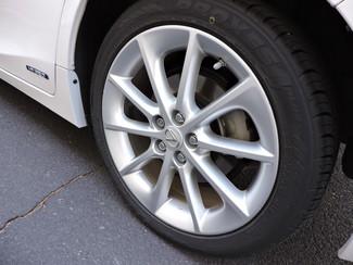 2012 Lexus CT 200h Hybrid. Premium. Loaded! Bend, Oregon 24