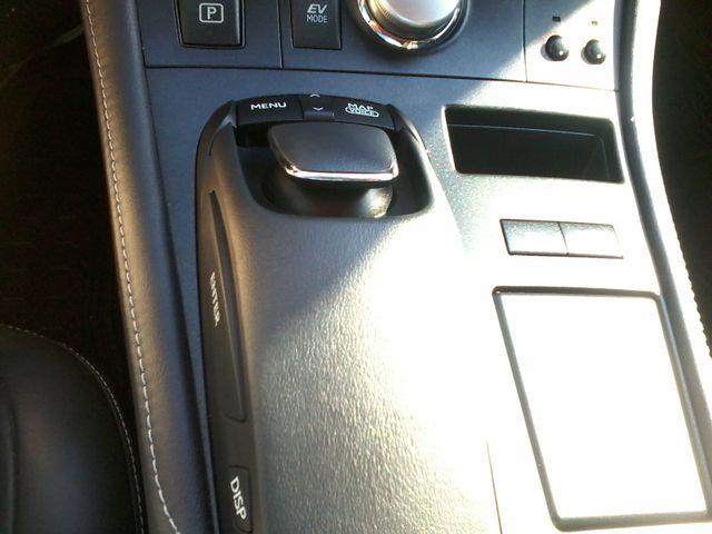2012 Lexus CT 200h Hybrid Premium San Antonio, Texas 23