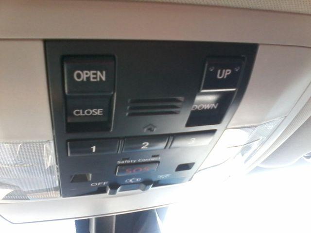 2012 Lexus CT 200h Hybrid Premium San Antonio, Texas 25