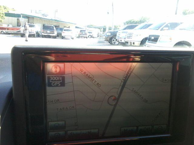 2012 Lexus CT 200h Hybrid Premium San Antonio, Texas 26