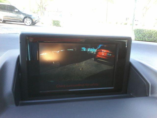 2012 Lexus CT 200h Hybrid Premium San Antonio, Texas 31