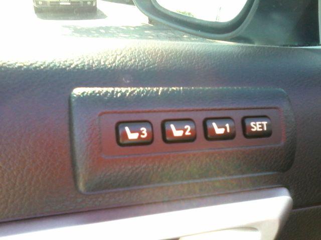 2012 Lexus CT 200h Hybrid Premium San Antonio, Texas 32