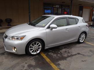 2012 Lexus CT 200  city PA  Carmix Auto Sales  in Shavertown, PA