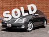 2012 Lexus ES 350 Burbank, CA