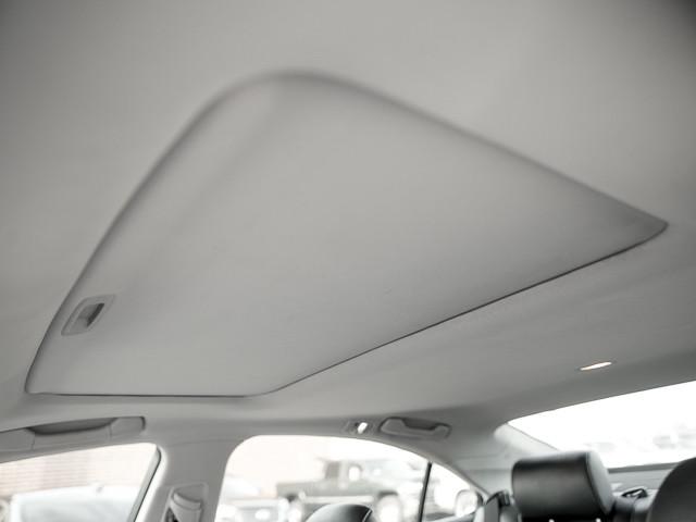 2012 Lexus ES 350 Burbank, CA 15