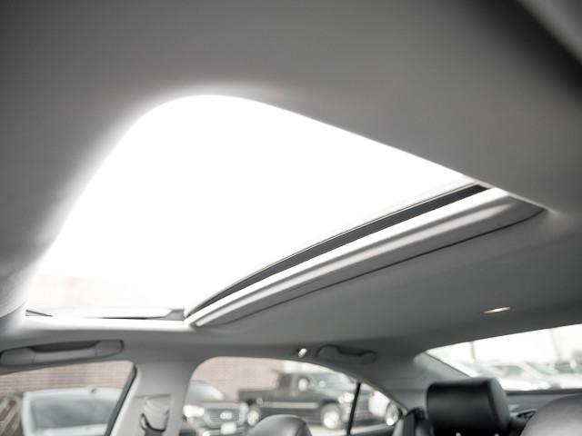 2012 Lexus ES 350 Burbank, CA 16