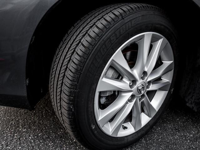 2012 Lexus ES 350 Burbank, CA 24