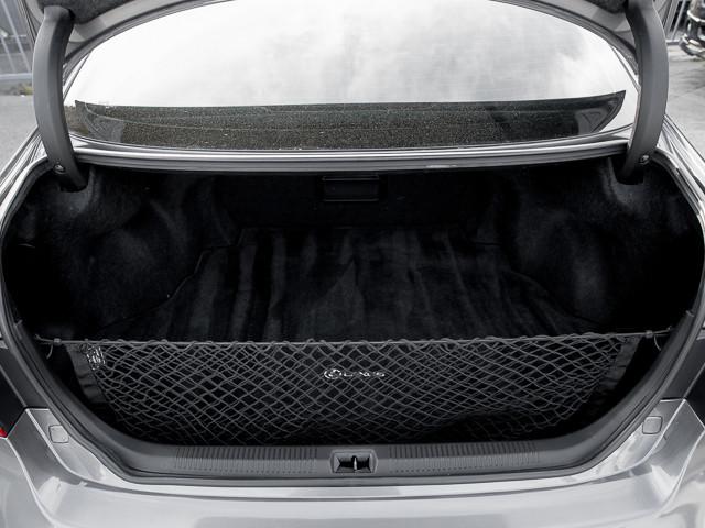 2012 Lexus ES 350 Burbank, CA 17