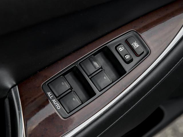 2012 Lexus ES 350 Burbank, CA 18