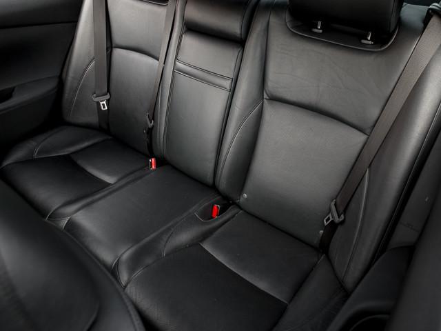 2012 Lexus ES 350 Burbank, CA 13