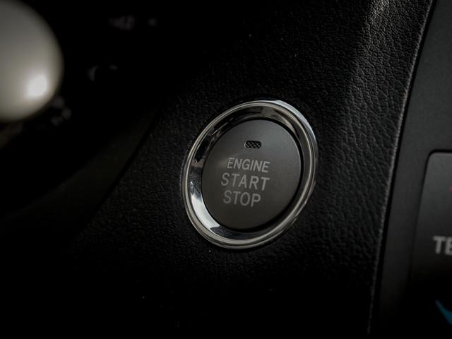 2012 Lexus ES 350 Burbank, CA 23