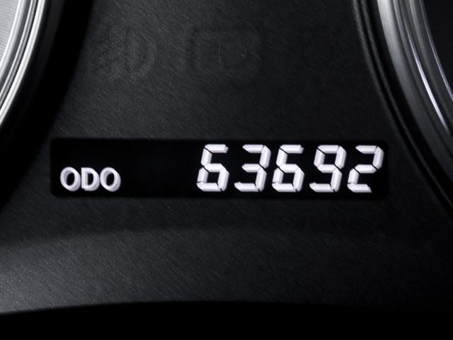 2012 Lexus ES 350 Burbank, CA 20