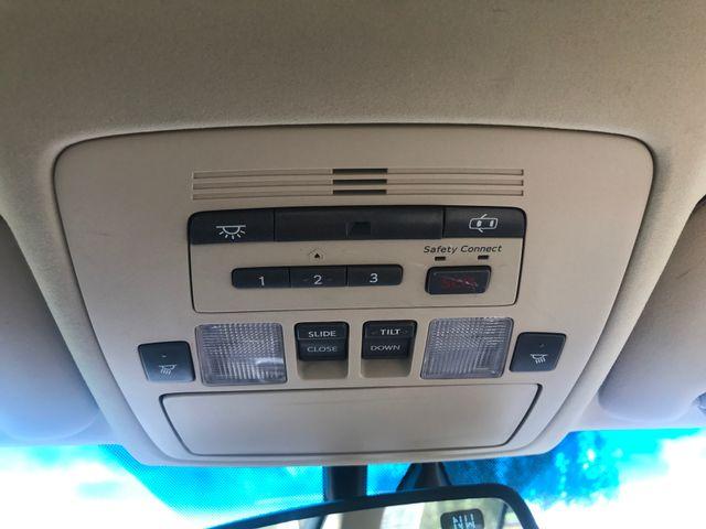 2012 Lexus ES 350 Leesburg, Virginia 28