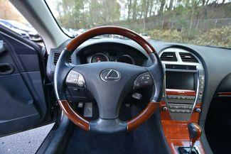 2012 Lexus ES 350 Naugatuck, Connecticut 13