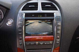 2012 Lexus ES 350 Naugatuck, Connecticut 15