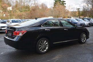 2012 Lexus ES 350 Naugatuck, Connecticut 4