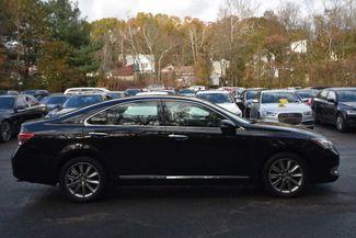 2012 Lexus ES 350 Naugatuck, Connecticut 5