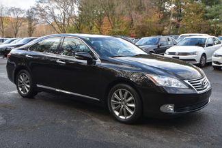 2012 Lexus ES 350 Naugatuck, Connecticut 6