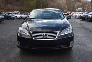 2012 Lexus ES 350 Naugatuck, Connecticut 7