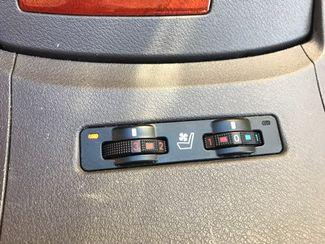 2012 Lexus ES 350   city TX  Clear Choice Automotive  in San Antonio, TX
