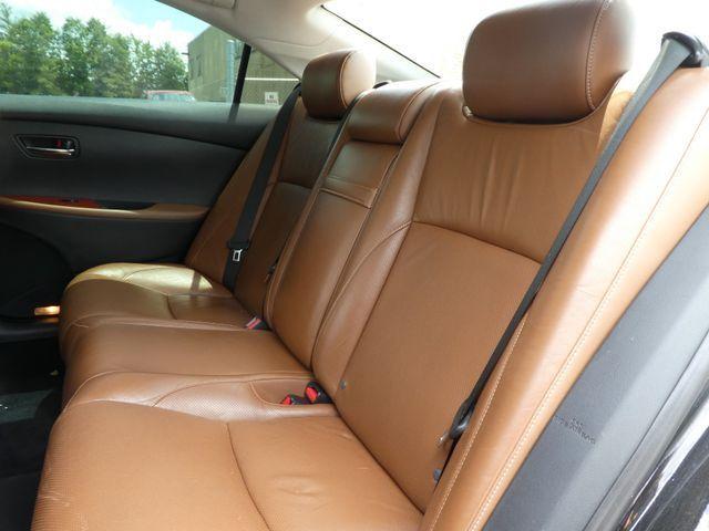 2012 Lexus ES 350 Sterling, Virginia 14