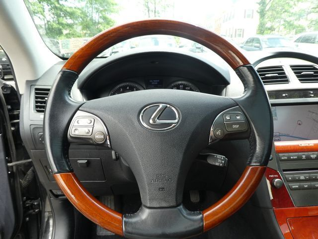 2012 Lexus ES 350 Sterling, Virginia 18