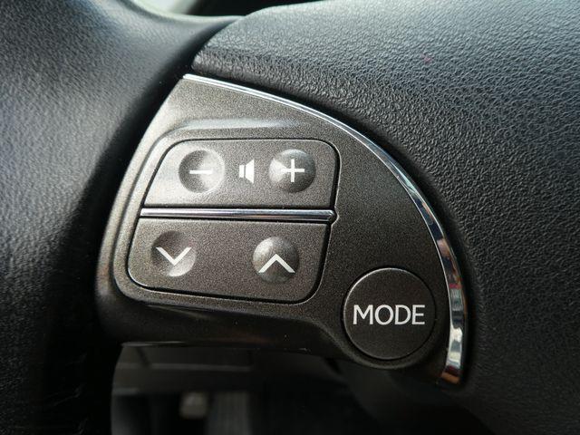 2012 Lexus ES 350 Sterling, Virginia 19