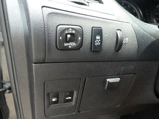 2012 Lexus ES 350 Sterling, Virginia 22