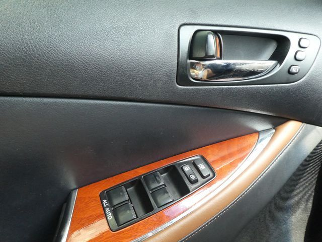 2012 Lexus ES 350 Sterling, Virginia 23