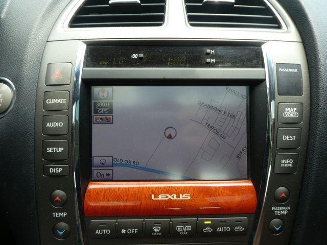 2012 Lexus ES 350 Sterling, Virginia 24