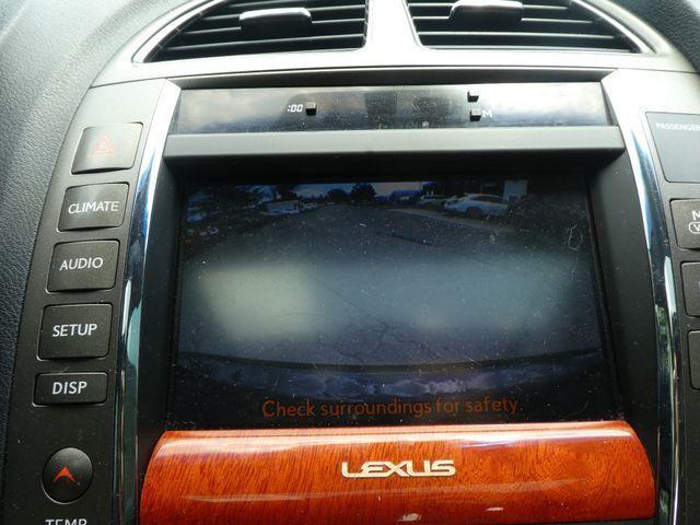 2012 Lexus ES 350 Sterling, Virginia 25
